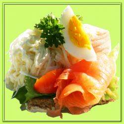 Toast-aux-deux-saumons--radis-noir.jpg