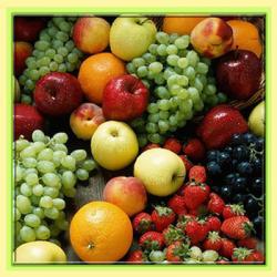 panier-fruits-5.jpg